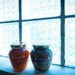 Miels et confitures Sabaton