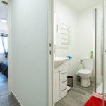 Gîte 5 salle de bains